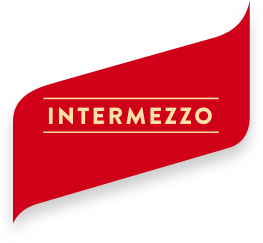 Label Intermezzo