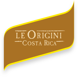 Label CostaRica