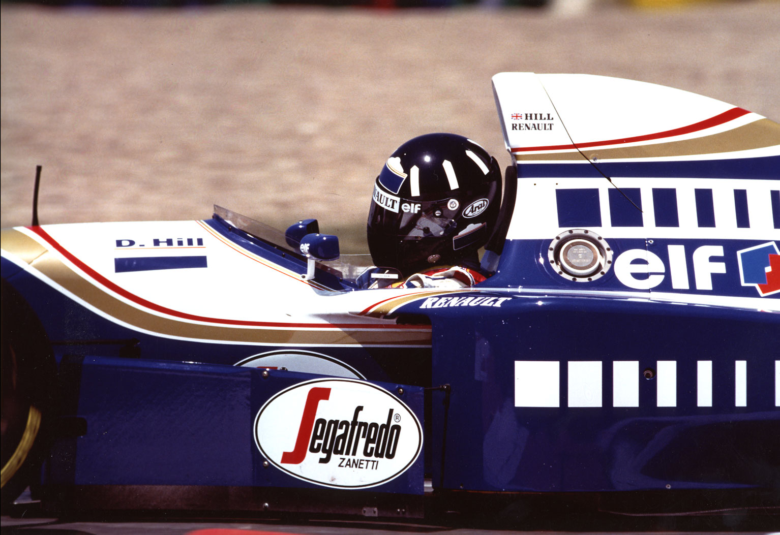 1993-Williams.jpg