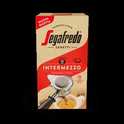 INTERMEZZO - Cialde