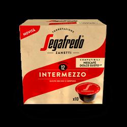 INTERMEZZO - Dolce Gusto compatibles