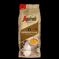 ESPRESSO CASA - beans 500 g