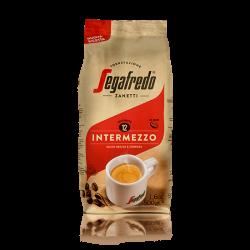 INTERMEZZO - beans 500 g