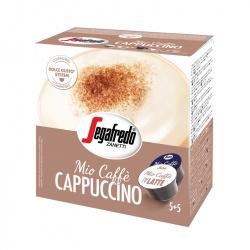 Mio Caffè Cappuccino
