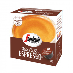 Mio Caffè Espresso